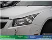 2014 Chevrolet Cruze 2LT (Stk: 14121A) in Brampton - Image 13 of 30