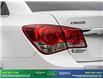 2014 Chevrolet Cruze 2LT (Stk: 14121A) in Brampton - Image 15 of 30