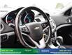 2014 Chevrolet Cruze 2LT (Stk: 14121A) in Brampton - Image 16 of 30