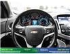 2014 Chevrolet Cruze 2LT (Stk: 14121A) in Brampton - Image 17 of 30