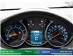 2014 Chevrolet Cruze 2LT (Stk: 14121A) in Brampton - Image 18 of 30