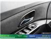 2014 Chevrolet Cruze 2LT (Stk: 14121A) in Brampton - Image 20 of 30