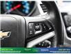 2014 Chevrolet Cruze 2LT (Stk: 14121A) in Brampton - Image 21 of 30