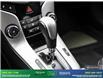 2014 Chevrolet Cruze 2LT (Stk: 14121A) in Brampton - Image 22 of 30