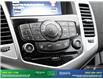 2014 Chevrolet Cruze 2LT (Stk: 14121A) in Brampton - Image 23 of 30
