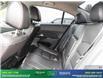 2014 Chevrolet Cruze 2LT (Stk: 14121A) in Brampton - Image 27 of 30