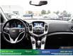 2014 Chevrolet Cruze 2LT (Stk: 14121A) in Brampton - Image 28 of 30
