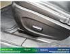 2014 Chevrolet Cruze 2LT (Stk: 14121A) in Brampton - Image 30 of 30