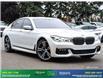 2018 BMW 750i xDrive (Stk: 21761D) in Brampton - Image 9 of 30