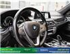 2018 BMW 750i xDrive (Stk: 21761D) in Brampton - Image 17 of 30