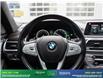 2018 BMW 750i xDrive (Stk: 21761D) in Brampton - Image 18 of 30