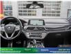 2018 BMW 750i xDrive (Stk: 21761D) in Brampton - Image 29 of 30