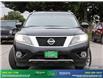 2015 Nissan Pathfinder Platinum (Stk: 14114A) in Brampton - Image 2 of 30