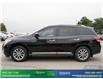 2015 Nissan Pathfinder Platinum (Stk: 14114A) in Brampton - Image 3 of 30