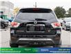 2015 Nissan Pathfinder Platinum (Stk: 14114A) in Brampton - Image 6 of 30