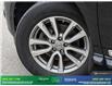 2015 Nissan Pathfinder Platinum (Stk: 14114A) in Brampton - Image 10 of 30