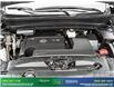 2015 Nissan Pathfinder Platinum (Stk: 14114A) in Brampton - Image 12 of 30