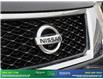 2015 Nissan Pathfinder Platinum (Stk: 14114A) in Brampton - Image 13 of 30