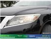 2015 Nissan Pathfinder Platinum (Stk: 14114A) in Brampton - Image 14 of 30