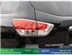 2015 Nissan Pathfinder Platinum (Stk: 14114A) in Brampton - Image 16 of 30
