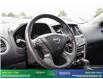 2015 Nissan Pathfinder Platinum (Stk: 14114A) in Brampton - Image 17 of 30