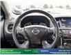 2015 Nissan Pathfinder Platinum (Stk: 14114A) in Brampton - Image 18 of 30