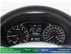 2015 Nissan Pathfinder Platinum (Stk: 14114A) in Brampton - Image 19 of 30