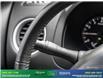 2015 Nissan Pathfinder Platinum (Stk: 14114A) in Brampton - Image 20 of 30