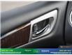 2015 Nissan Pathfinder Platinum (Stk: 14114A) in Brampton - Image 21 of 30