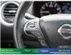 2015 Nissan Pathfinder Platinum (Stk: 14114A) in Brampton - Image 22 of 30
