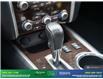 2015 Nissan Pathfinder Platinum (Stk: 14114A) in Brampton - Image 23 of 30