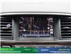 2015 Nissan Pathfinder Platinum (Stk: 14114A) in Brampton - Image 25 of 30