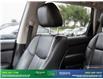 2015 Nissan Pathfinder Platinum (Stk: 14114A) in Brampton - Image 27 of 30