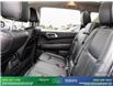 2015 Nissan Pathfinder Platinum (Stk: 14114A) in Brampton - Image 28 of 30