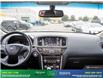 2015 Nissan Pathfinder Platinum (Stk: 14114A) in Brampton - Image 29 of 30