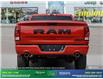 2021 RAM 1500 Classic Tradesman (Stk: ) in Brampton - Image 5 of 23