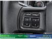 2021 RAM 1500 Classic Tradesman (Stk: ) in Brampton - Image 15 of 23