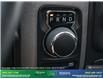 2021 RAM 1500 Classic Tradesman (Stk: ) in Brampton - Image 17 of 23