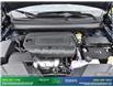 2021 Jeep Cherokee Sport (Stk: 21812) in Brampton - Image 6 of 23