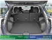2021 Jeep Cherokee Sport (Stk: 21812) in Brampton - Image 7 of 23