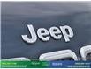 2021 Jeep Cherokee Sport (Stk: 21812) in Brampton - Image 9 of 23