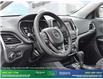 2021 Jeep Cherokee Sport (Stk: 21812) in Brampton - Image 12 of 23