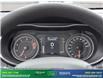 2021 Jeep Cherokee Sport (Stk: 21812) in Brampton - Image 14 of 23