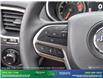 2021 Jeep Cherokee Sport (Stk: 21812) in Brampton - Image 15 of 23