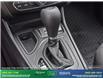 2021 Jeep Cherokee Sport (Stk: 21812) in Brampton - Image 17 of 23
