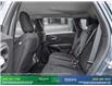 2021 Jeep Cherokee Sport (Stk: 21812) in Brampton - Image 21 of 23