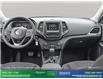 2021 Jeep Cherokee Sport (Stk: 21812) in Brampton - Image 22 of 23