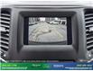 2021 Jeep Cherokee Sport (Stk: 21812) in Brampton - Image 23 of 23