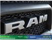 2022 RAM 1500 Rebel (Stk: ) in Brampton - Image 9 of 23