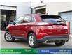 2015 Ford Edge SEL (Stk: 14353) in Brampton - Image 5 of 30